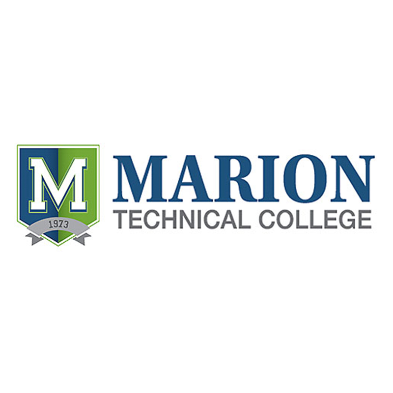 Marion Technical College Ocala Florida Technical College
